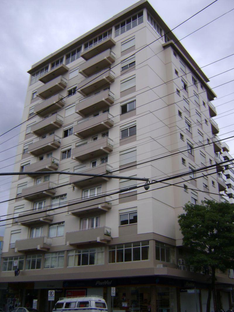Apto 2 quartos, 78.23 m²  no bairro CENTRO em FARROUPILHA/RS - Loja Imobiliária o seu portal de imóveis para alugar, aluguel e locação