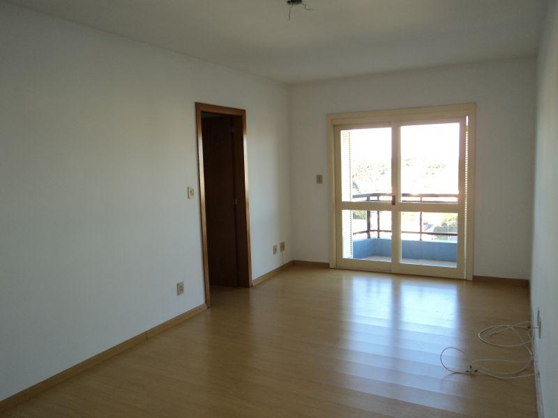Apto para alugar  com  3 quartos 90 m²  no bairro CENTRO em FARROUPILHA/RS