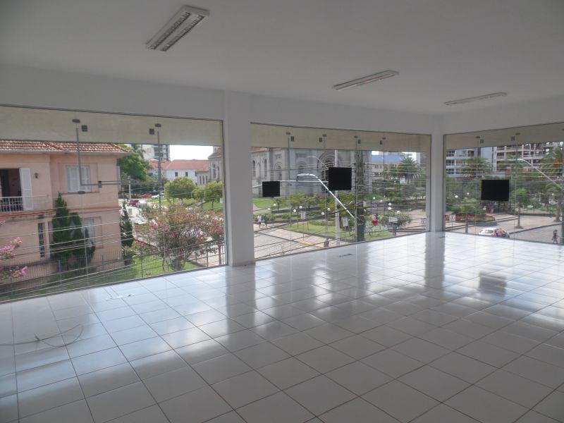 Sala A�rea, 90 m²  no bairro CENTRO em FARROUPILHA/RS - Loja Imobiliária o seu portal de imóveis para alugar, aluguel e locação