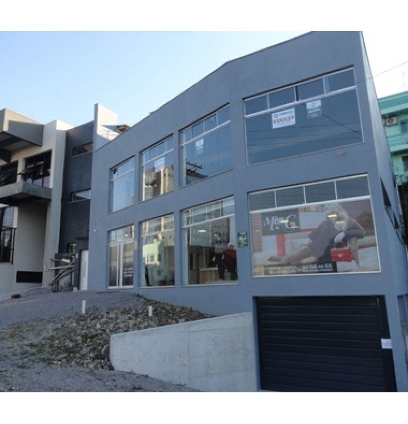 Sala A�rea, 170 m²  no bairro CENTRO em FARROUPILHA/RS - Loja Imobiliária o seu portal de imóveis para alugar, aluguel e locação