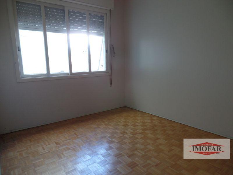 Casa/Residência para alugar  com  3 quartos no bairro CENTRO em FARROUPILHA/RS