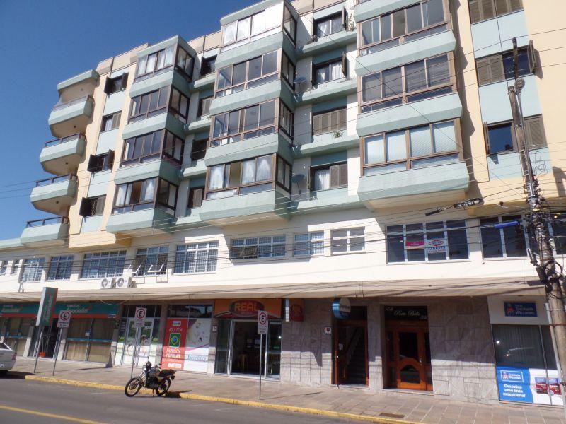 Sala A�rea, 50 m²  no bairro CENTRO em FARROUPILHA/RS - Loja Imobiliária o seu portal de imóveis para alugar, aluguel e locação