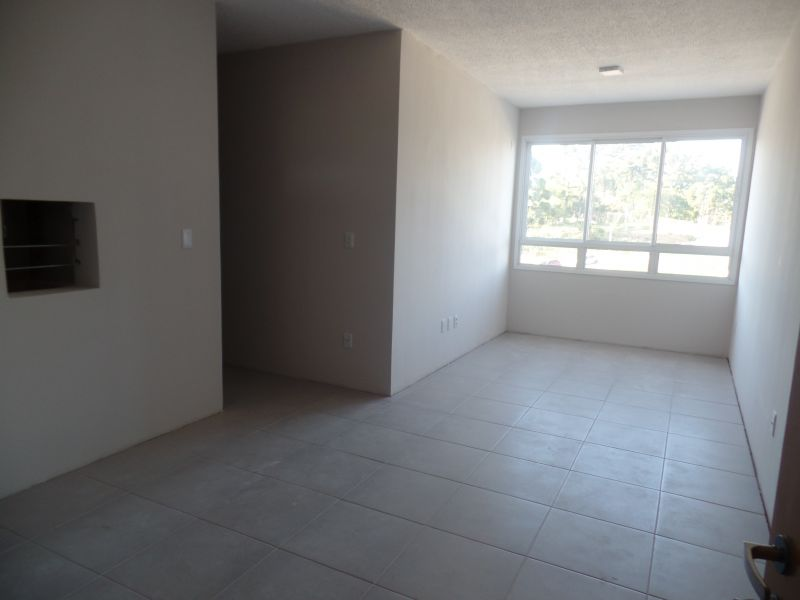 Apto 2 quartos, 52.85 m²  no bairro VOLTA GRANDE em FARROUPILHA/RS - Loja Imobiliária o seu portal de imóveis para alugar, aluguel e locação