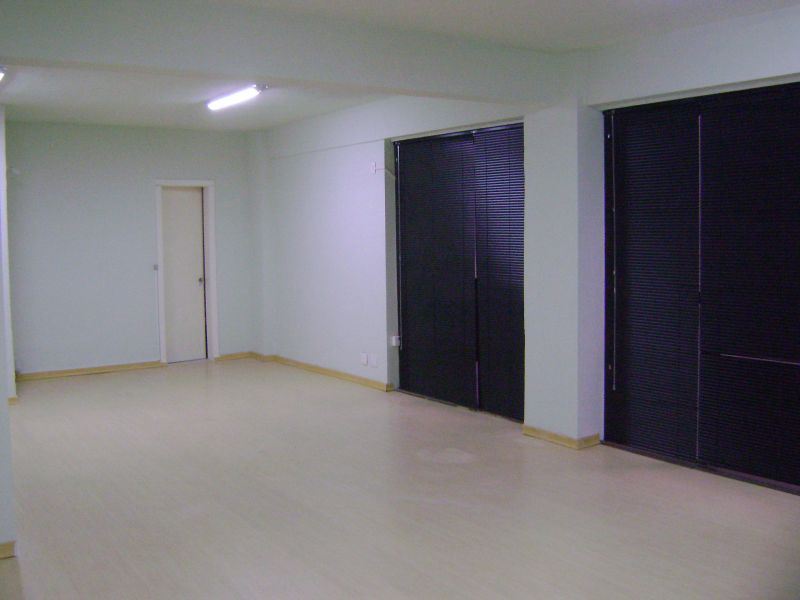 Sala Aérea para alugar  com  52.85 m²  no bairro CENTRO em FARROUPILHA/RS