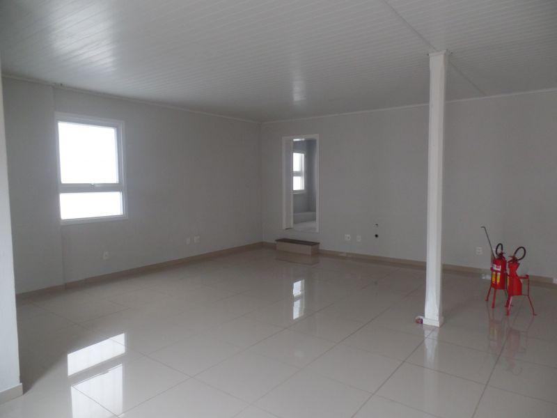 Sala T�rrea, 78.25 m²  no bairro CENTRO em FARROUPILHA/RS - Loja Imobiliária o seu portal de imóveis para alugar, aluguel e locação