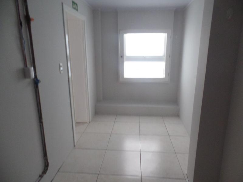 Sala Térrea para alugar  com  78.25 m²  no bairro CENTRO em FARROUPILHA/RS