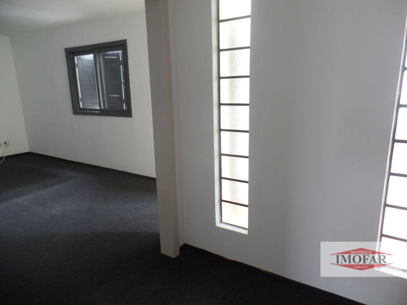 Apto 3 quartos, 106 m²  no bairro CENTRO em FARROUPILHA/RS - Loja Imobiliária o seu portal de imóveis para alugar, aluguel e locação