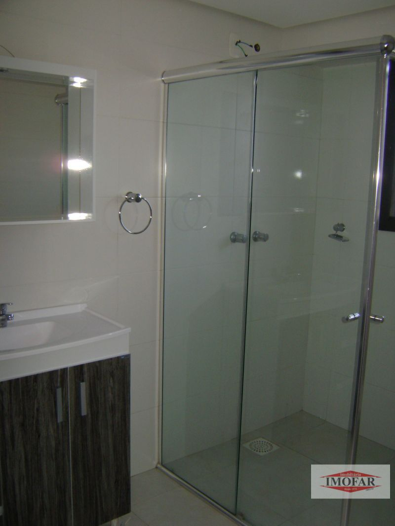 Apto 3 quartos no bairro CENTRO em FARROUPILHA/RS - Loja Imobiliária o seu portal de imóveis para alugar, aluguel e locação