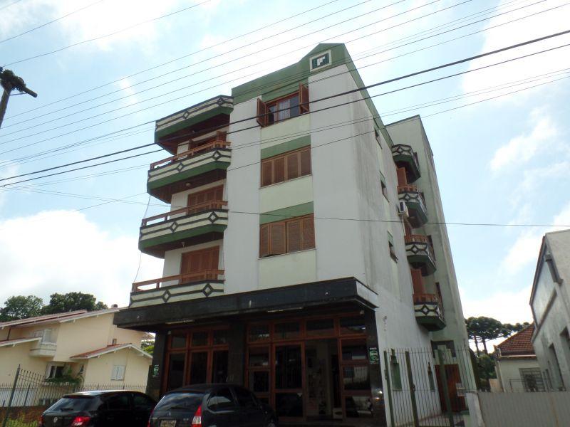 Apto 2 quartos no bairro PLANALTO em FARROUPILHA/RS - Loja Imobiliária o seu portal de imóveis para alugar, aluguel e locação