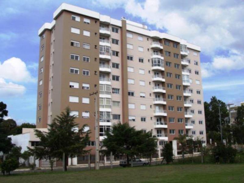 Apto 2 quartos, 94.86 m²  no bairro VICENTINA em FARROUPILHA/RS - Loja Imobiliária o seu portal de imóveis para alugar, aluguel e locação