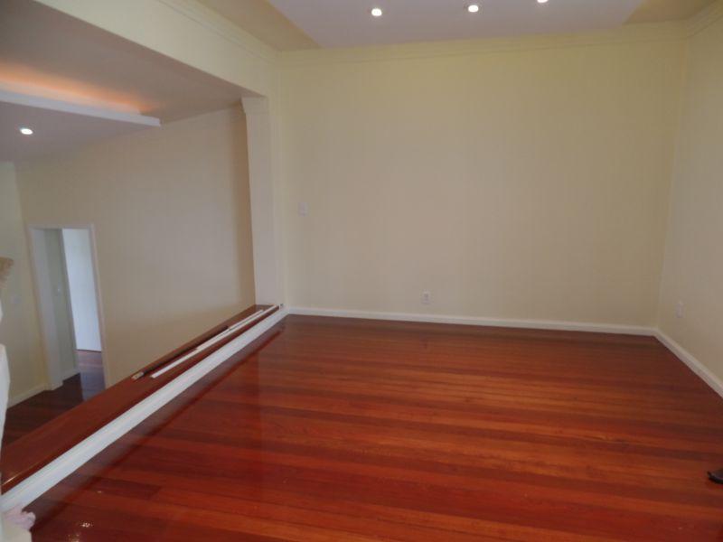 Apto 2 quartos, 275.94 m²  no bairro CENTRO em FARROUPILHA/RS - Loja Imobiliária o seu portal de imóveis para alugar, aluguel e locação