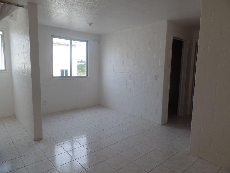 Apto 2 quartos, 43.63 m²  no bairro CINQUENTENARIO em FARROUPILHA/RS - Loja Imobiliária o seu portal de imóveis para alugar, aluguel e locação