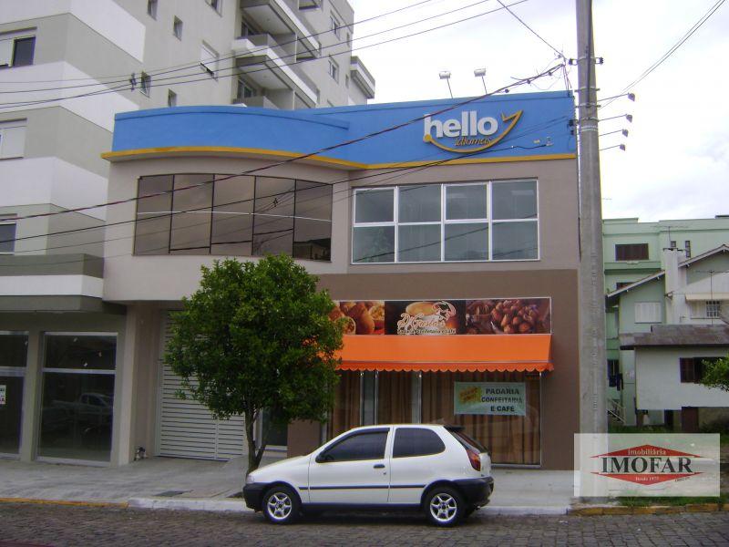 Sala A�rea, 53.14 m²  no bairro CENTRO em FARROUPILHA/RS - Loja Imobiliária o seu portal de imóveis para alugar, aluguel e locação