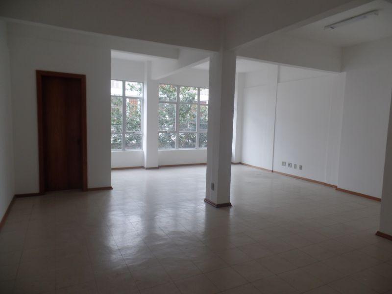 Sala A�rea, 44.75 m²  no bairro CENTRO em FARROUPILHA/RS - Loja Imobiliária o seu portal de imóveis para alugar, aluguel e locação