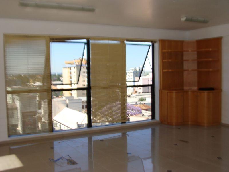Sala A�rea, 55.91 m²  no bairro CENTRO em FARROUPILHA/RS - Loja Imobiliária o seu portal de imóveis para alugar, aluguel e locação