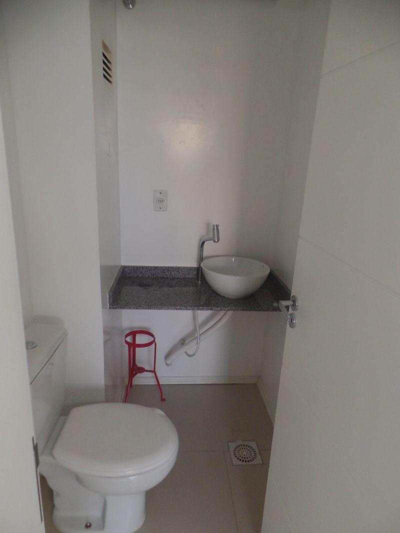 Sala A�rea, 33.64 m²  no bairro CENTRO em FARROUPILHA/RS - Loja Imobiliária o seu portal de imóveis para alugar, aluguel e locação