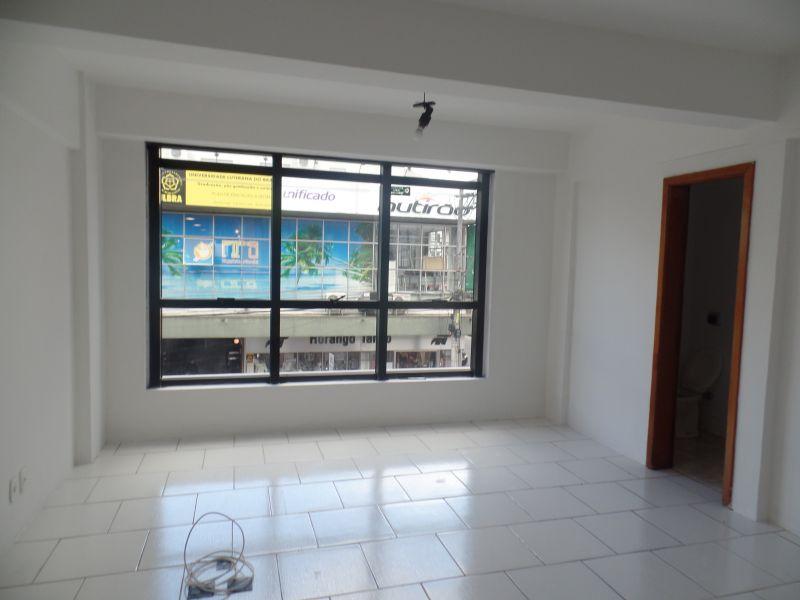 Sala A�rea, 42.06 m²  no bairro CENTRO em FARROUPILHA/RS - Loja Imobiliária o seu portal de imóveis para alugar, aluguel e locação