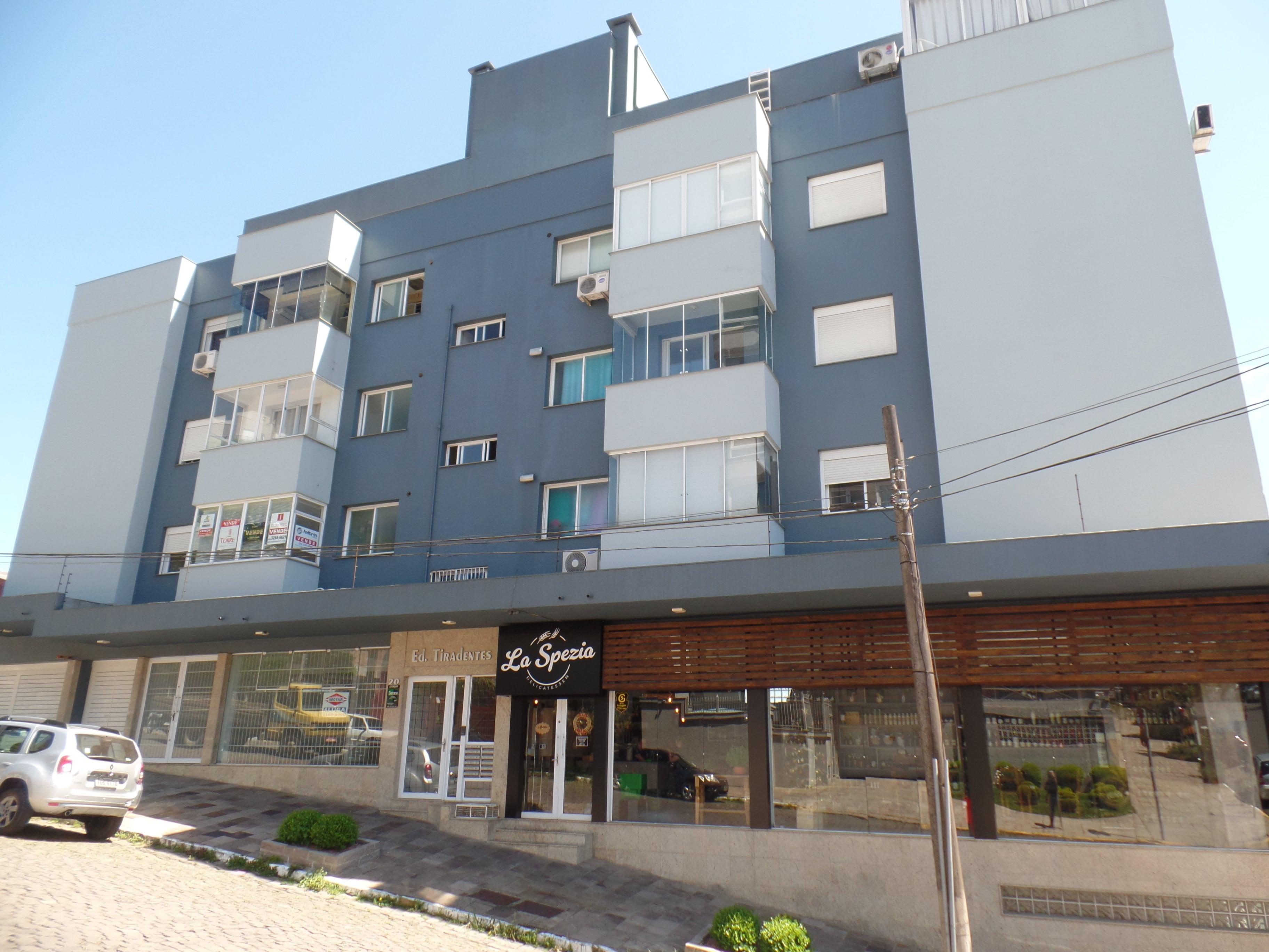 Sala T�rrea, 70 m²  no bairro CENTRO em FARROUPILHA/RS - Loja Imobiliária o seu portal de imóveis para alugar, aluguel e locação