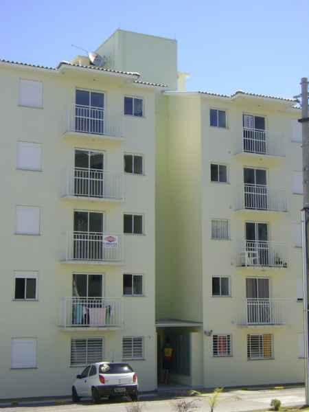 Apto 2 quartos, 46.26 m²  no bairro ALVORADA em FARROUPILHA/RS - Loja Imobiliária o seu portal de imóveis para alugar, aluguel e locação