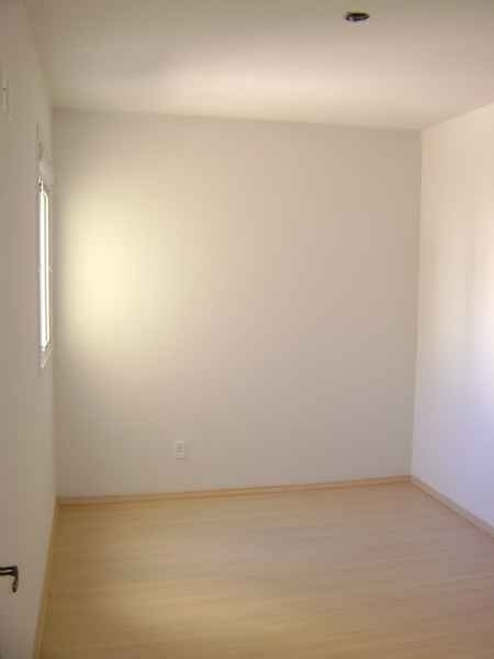 Apto para alugar  com  2 quartos 46.26 m²  no bairro ALVORADA em FARROUPILHA/RS