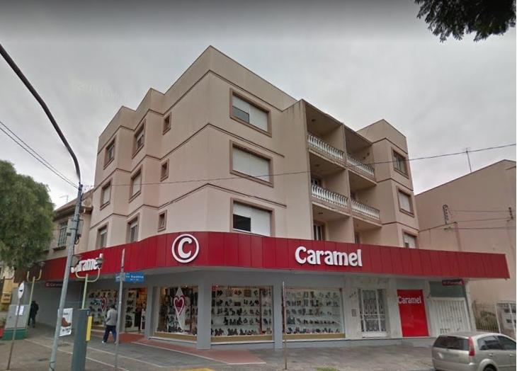Apto 2 quartos, 116.7 m²  no bairro CENTRO em FARROUPILHA/RS - Loja Imobiliária o seu portal de imóveis para alugar, aluguel e locação