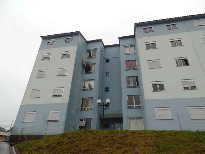 Apto 2 quartos, 63.62 m²  no bairro PARQUE em FARROUPILHA/RS - Loja Imobiliária o seu portal de imóveis para alugar, aluguel e locação