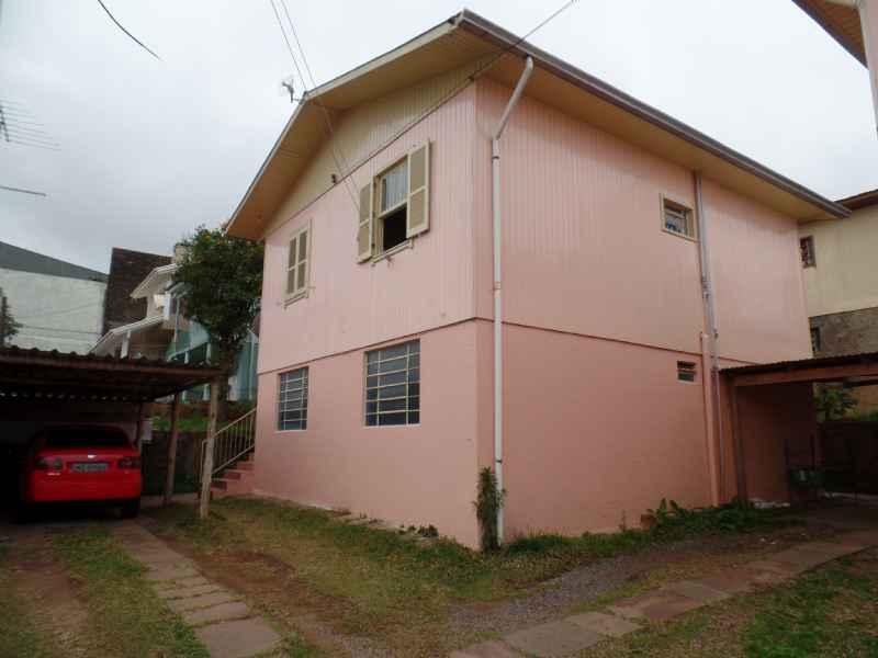 Casa/Resid�ncia 2 quartos, 50 m²  no bairro NOVA VICENZA em FARROUPILHA/RS - Loja Imobiliária o seu portal de imóveis para alugar, aluguel e locação