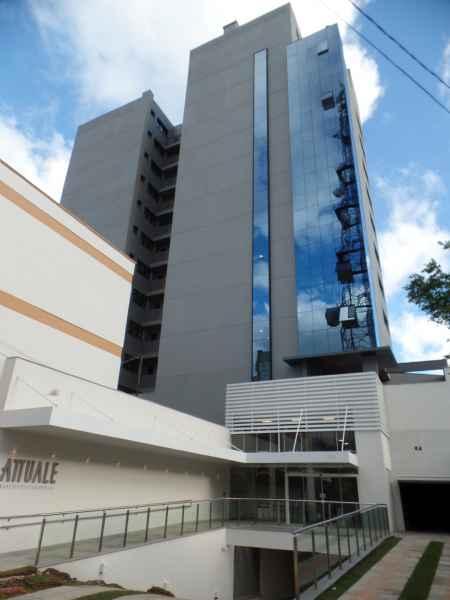 Sala A�rea, 65.62 m²  no bairro CENTRO em FARROUPILHA/RS - Loja Imobiliária o seu portal de imóveis para alugar, aluguel e locação