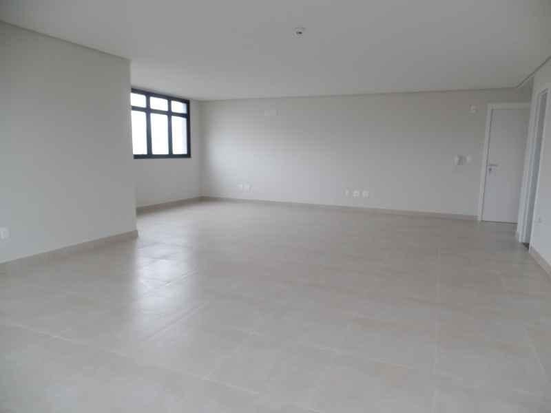 Sala Aérea para alugar  com  65.62 m²  no bairro CENTRO em FARROUPILHA/RS