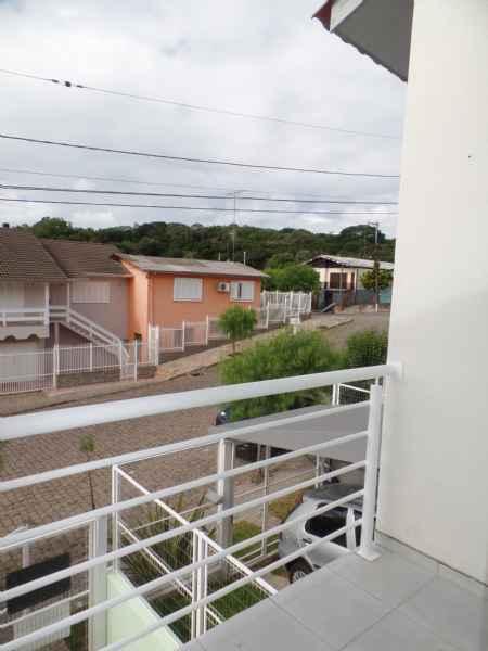 Casa/Resid�ncia 2 quartos, 64.54 m²  no bairro MONTE PASQUAL em FARROUPILHA/RS - Loja Imobiliária o seu portal de imóveis para alugar, aluguel e locação