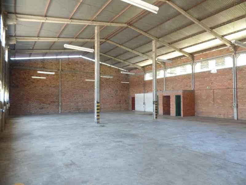 Pavilhão para alugar  com  396 m²  no bairro MONTE PASQUAL em FARROUPILHA/RS