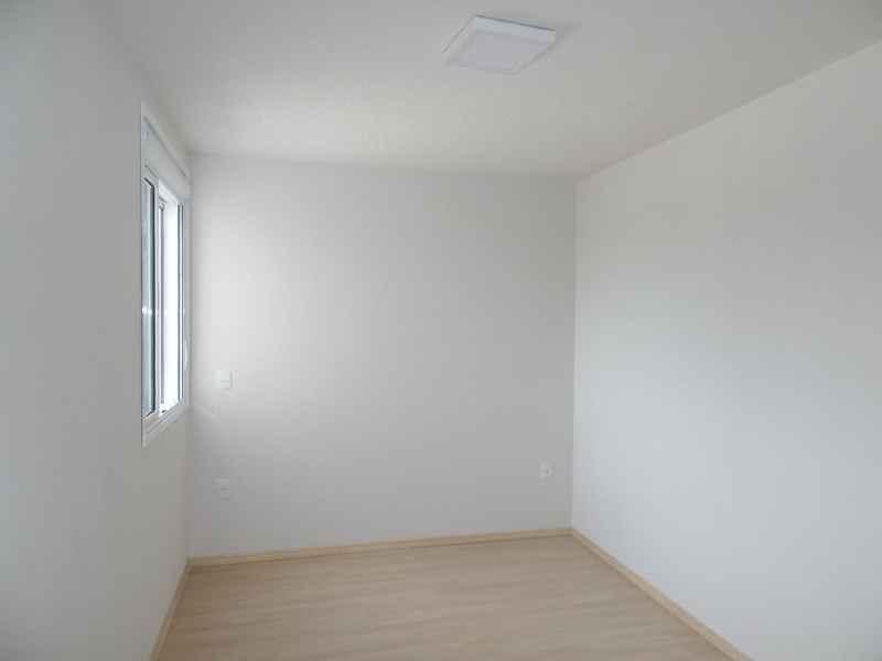 Apto 2 quartos, 51.25 m²  no bairro MONTE PASQUAL em FARROUPILHA/RS - Loja Imobiliária o seu portal de imóveis para alugar, aluguel e locação