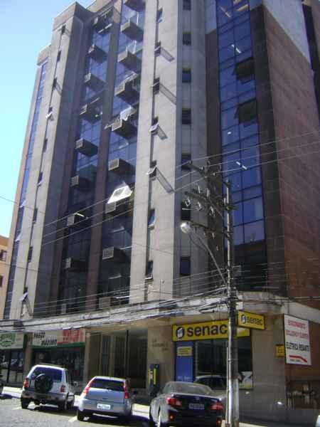 Sala A�rea, 43.65 m²  no bairro CENTRO em FARROUPILHA/RS - Loja Imobiliária o seu portal de imóveis para alugar, aluguel e locação