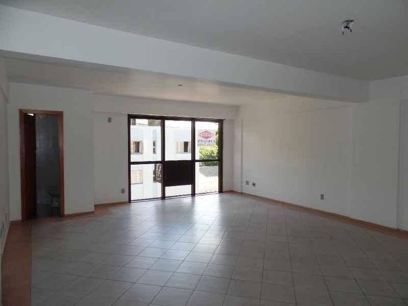 Sala Aérea para alugar  com  43.65 m²  no bairro CENTRO em FARROUPILHA/RS