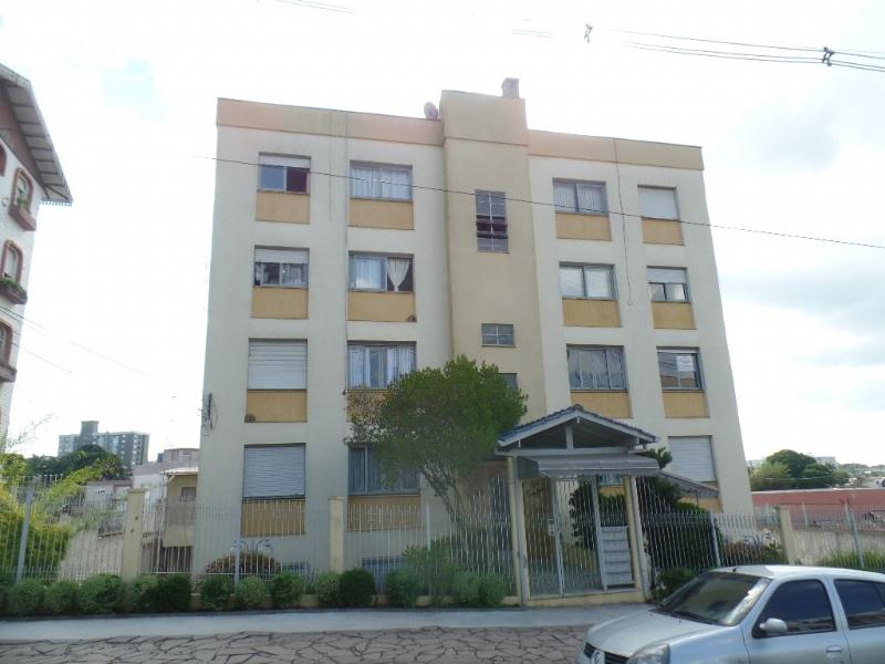 Apto 2 quartos, 78.2 m²  no bairro VICENTINA em FARROUPILHA/RS - Loja Imobiliária o seu portal de imóveis para alugar, aluguel e locação