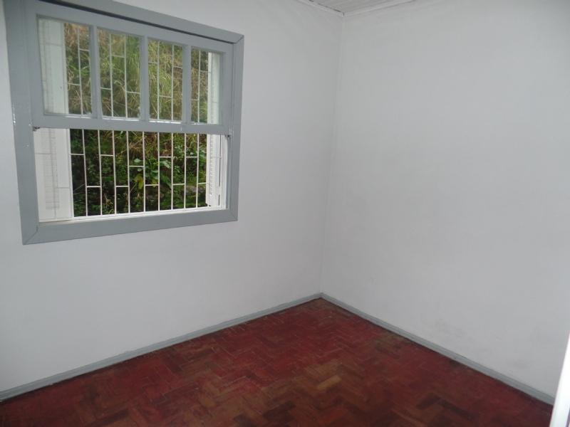 Casa/Residência para alugar  com  3 quartos 63 m²  no bairro MONTE PASQUAL em FARROUPILHA/RS
