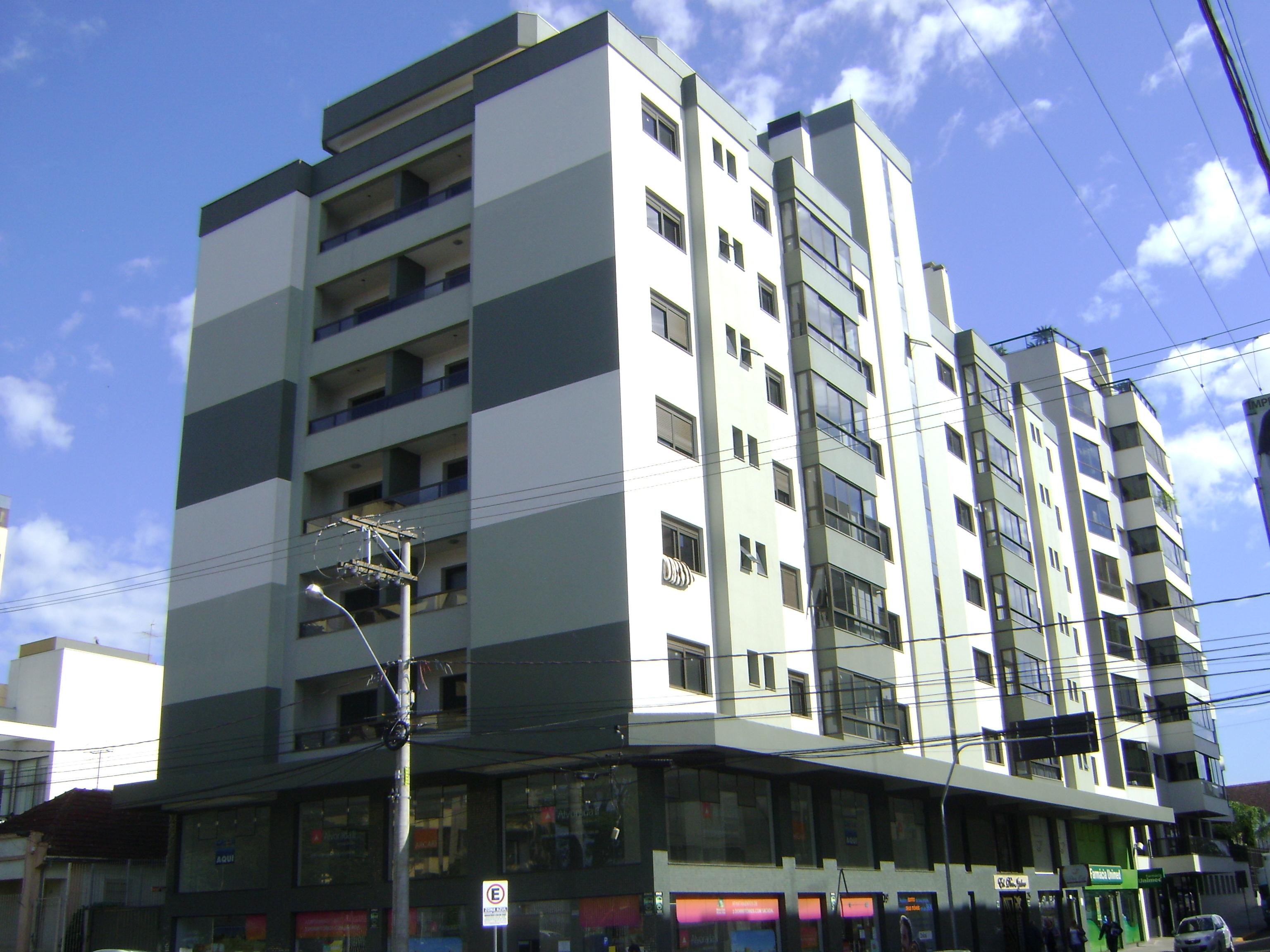 Apto 3 quartos, 119 m²  no bairro CENTRO em FARROUPILHA/RS - Loja Imobiliária o seu portal de imóveis para alugar, aluguel e locação