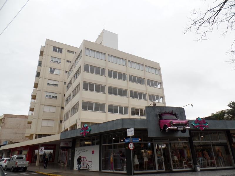 Sala A�rea, 93.2 m²  no bairro CENTRO em FARROUPILHA/RS - Loja Imobiliária o seu portal de imóveis para alugar, aluguel e locação