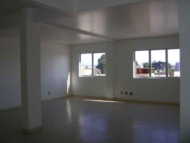 Sala Aérea para alugar  com  54.52 m²  no bairro CENTRO em FARROUPILHA/RS