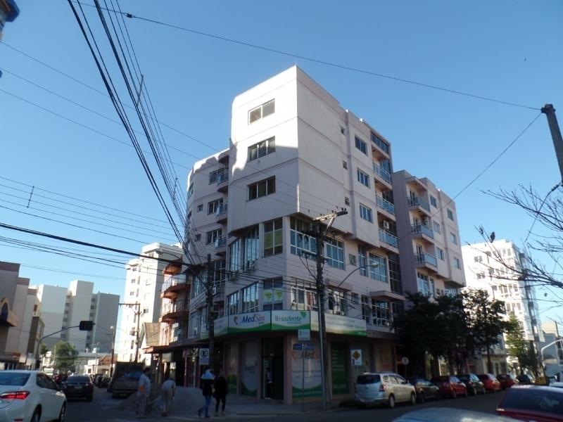 Sala A�rea, 71.62 m²  no bairro CENTRO em FARROUPILHA/RS - Loja Imobiliária o seu portal de imóveis para alugar, aluguel e locação