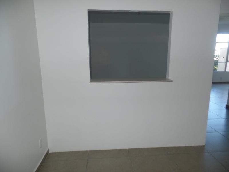 Sala Aérea para alugar  com  71.62 m²  no bairro CENTRO em FARROUPILHA/RS