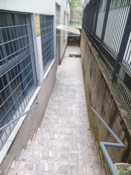 Sala Térrea para alugar  com  500 m²  no bairro CENTRO em FARROUPILHA/RS