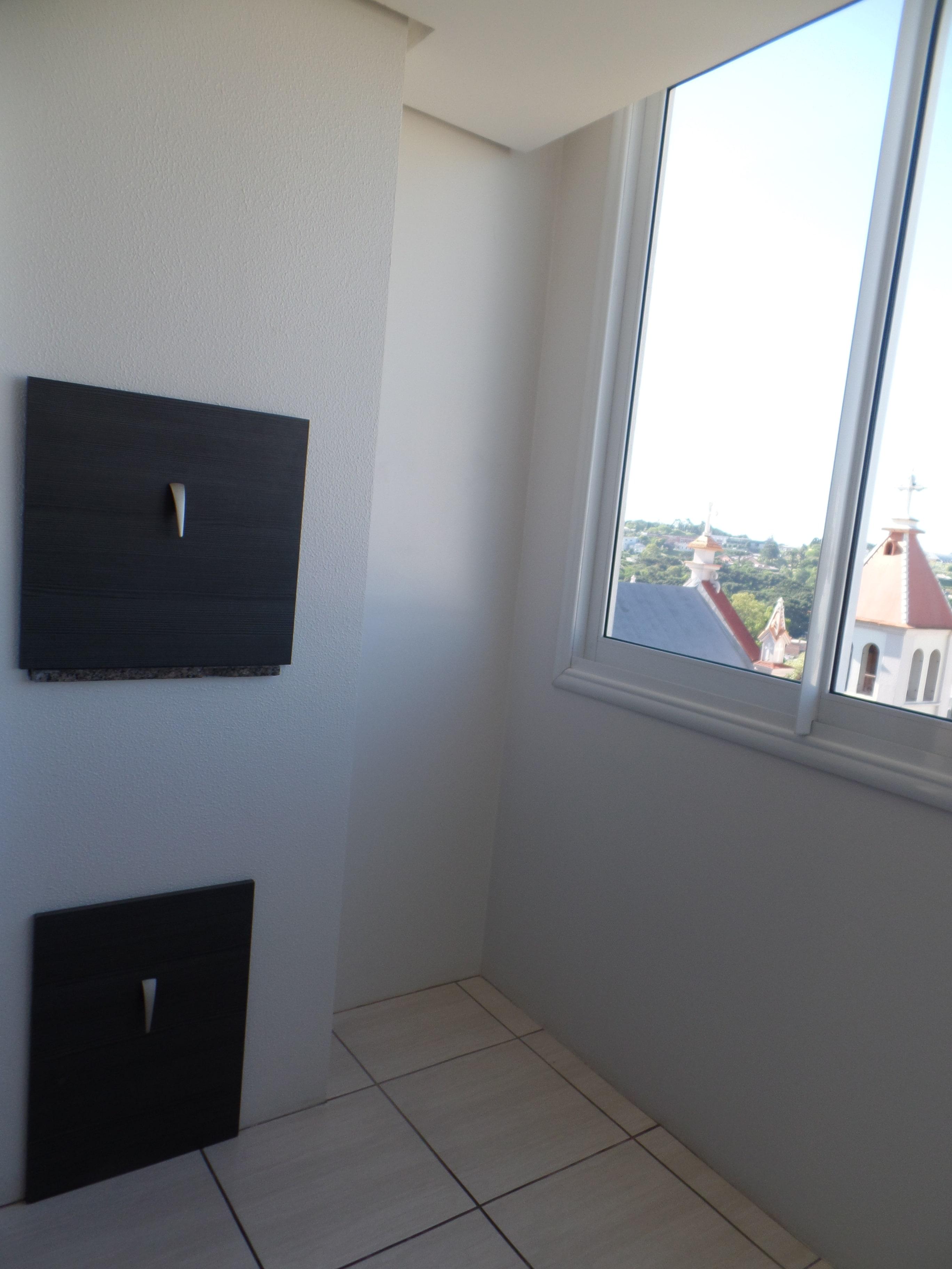 Apto 2 quartos, 88.5 m²  no bairro NOVA VICENZA em FARROUPILHA/RS - Loja Imobiliária o seu portal de imóveis para alugar, aluguel e locação