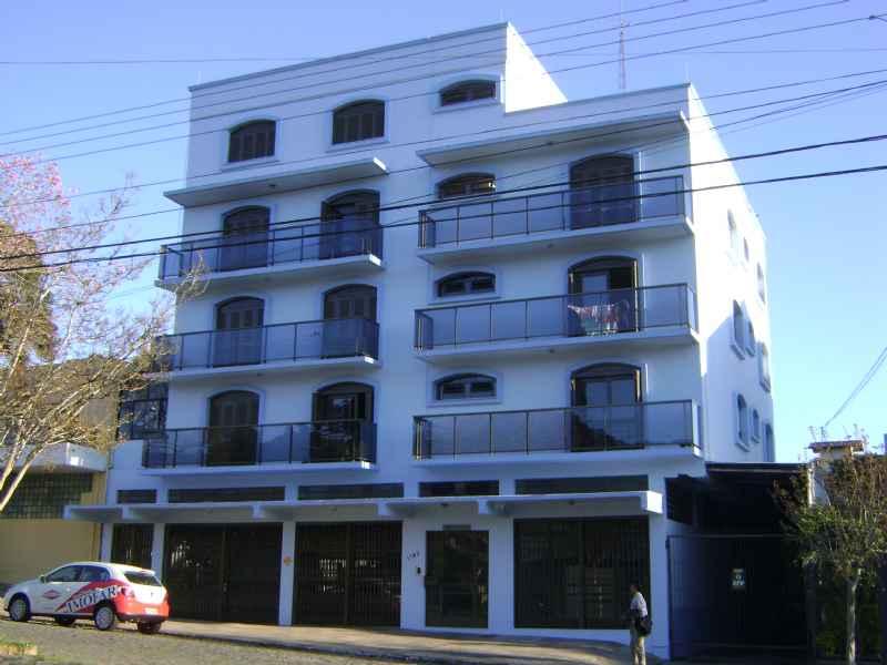 Apto 2 quartos, 84 m²  no bairro PARQUE em FARROUPILHA/RS - Loja Imobiliária o seu portal de imóveis para alugar, aluguel e locação