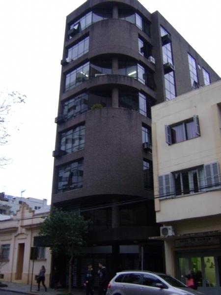 Sala A�rea, 47.75 m²  no bairro CENTRO em FARROUPILHA/RS - Loja Imobiliária o seu portal de imóveis para alugar, aluguel e locação