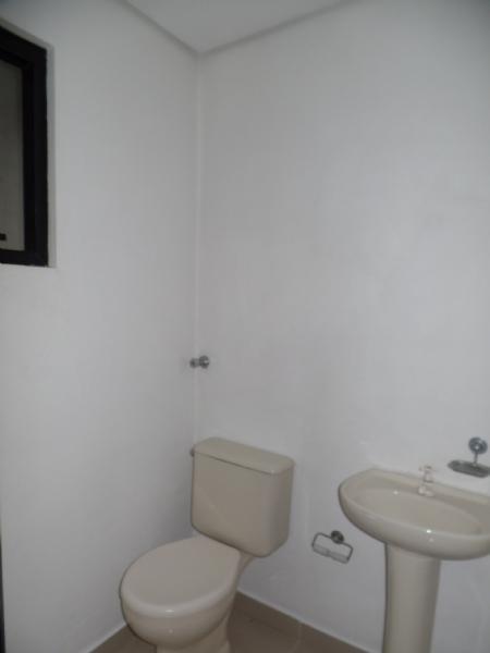 Sala Aérea para alugar  com  47.75 m²  no bairro CENTRO em FARROUPILHA/RS