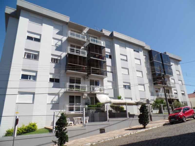 Apto 3 quartos, 78.46 m²  no bairro CENTRO em FARROUPILHA/RS - Loja Imobiliária o seu portal de imóveis para alugar, aluguel e locação