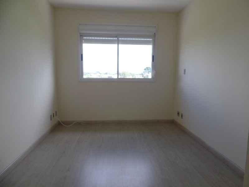 Apto para alugar  com  3 quartos 78.46 m²  no bairro CENTRO em FARROUPILHA/RS