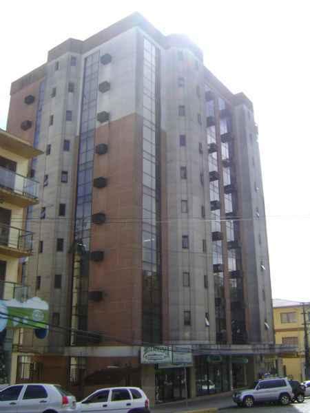 Sala Aérea para alugar  com  42.58 m²  no bairro CENTRO em FARROUPILHA/RS
