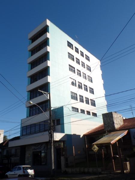 Apto 1 quarto, 60 m²  no bairro CENTRO em FARROUPILHA/RS - Loja Imobiliária o seu portal de imóveis para alugar, aluguel e locação